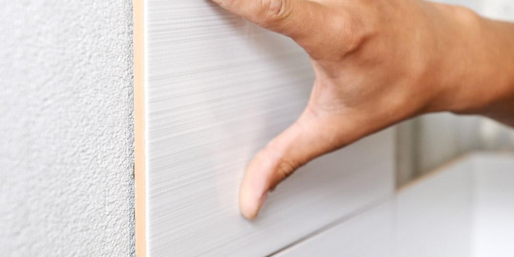 tile repair in St. Louis Missouri